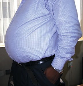 Obesity Treatment Options in India